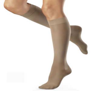 Compression Stockings at Ultra Care Pharmacy
