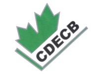 CDECB Canadian Diabetes Educator Certification Board - Certified Diabetes Educator Raed Darras Pharmacist at Ultra Care Pharmacy in Ottawa
