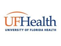 University of Florida Health