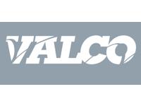 Icon Slider - Valco Medi Logo thumbnail