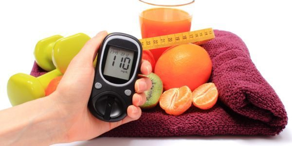 Ultra Care Pharmacy in Ottawa offers Certified Diabetes Education Services