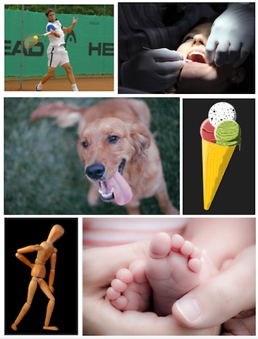 Compounding Applications Sports, Dental Veterinary Flavouring Pain Management Paediatric - Ultra Care Compounding Pharmacy in Ottawa